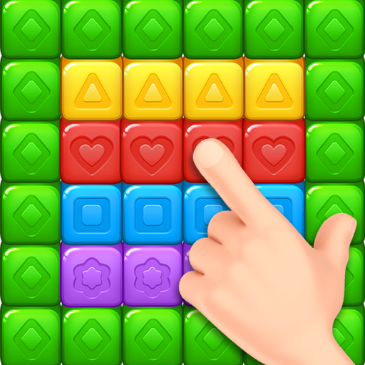 Cube Rush Adventure Mod apk download – Mod Apk 6.9.05 [Unlimited money] free for Android.