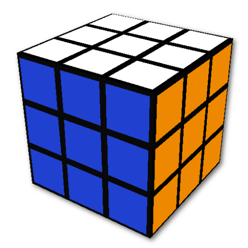 Cube Solver Mod apk download – Mod Apk 2.4.1 [Unlimited money] free for Android.