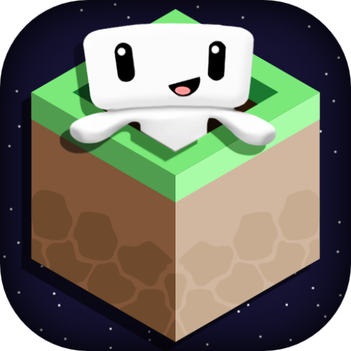 Cubic Castles: Sandbox World Building MMO Mod apk download – Mod Apk 2.07 [Unlimited money] free for Android.