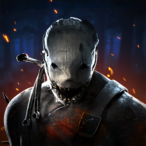 DEAD BY DAYLIGHT MOBILE – Multiplayer Horror Game Mod apk download – Mod Apk 4.3.2014 [Unlimited money] free for Android.