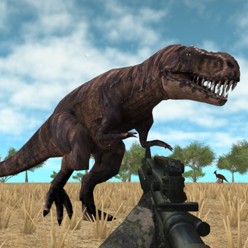 🦖DINOSAUR ERA: AFRICAN ARENA Mod apk download – Mod Apk 1.2.3 [Unlimited money] free for Android.