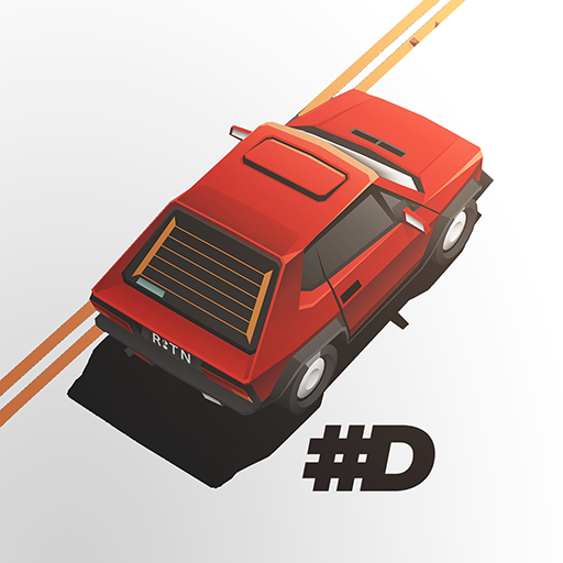 #DRIVE Pro apk download – Premium app free for Android 1.11.12.1