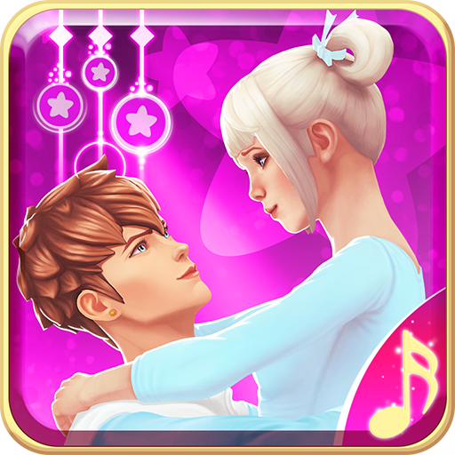 Dance! The Rhythm Game Mod apk download – Mod Apk 1.0.22 [Unlimited money] free for Android.