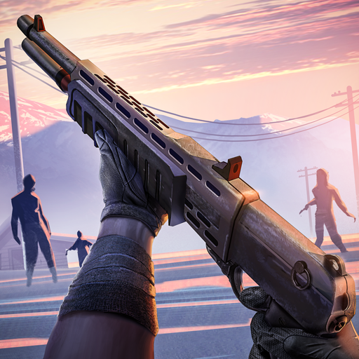 Dark Days: Zombie Survival Mod apk download – Mod Apk 1.4.4 [Unlimited money] free for Android.