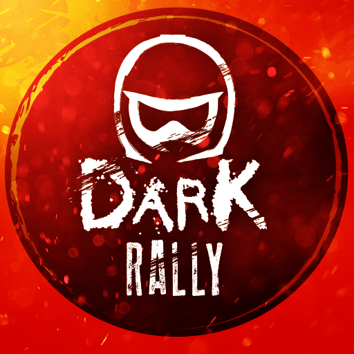 Dark Rally Pro apk download – Premium app free for Android 3.2.6
