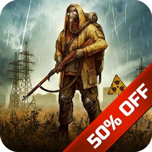 Day R Premium Mod apk download – Mod Apk 1.678 [Unlimited money] free for Android.