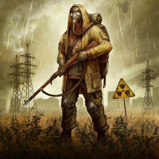 Day R Survival – Apocalypse, Lone Survivor and RPG Mod apk download – Mod Apk 1.678 [Unlimited money] free for Android.
