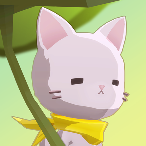 Dear My Cat Mod apk download – Mod Apk 1.1.3 [Unlimited money] free for Android.