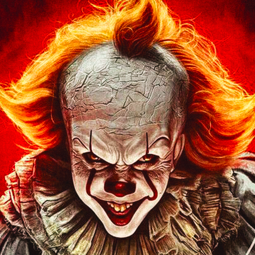 Death Park : Scary Clown Survival Horror Game Pro apk download – Premium app free for Android 1.6.3