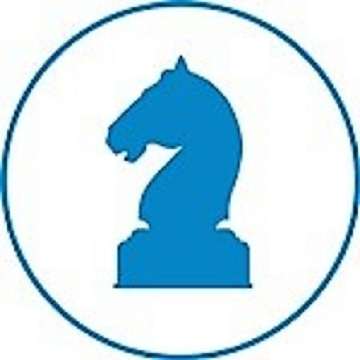 Deep Chess – Free Chess Partner Pro apk download – Premium app free for Android 1.26.8