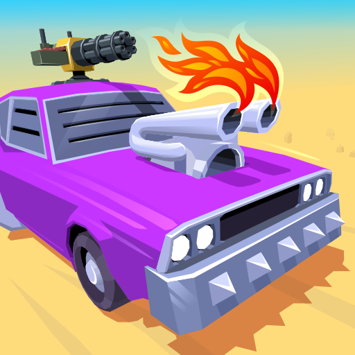 Desert Riders Mod apk download – Mod Apk 1.2.6 [Unlimited money] free for Android.