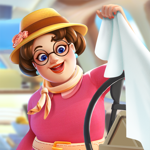 Design Island: 3D Home Makeover Mod apk download – Mod Apk 3.22.0 [Unlimited money] free for Android.