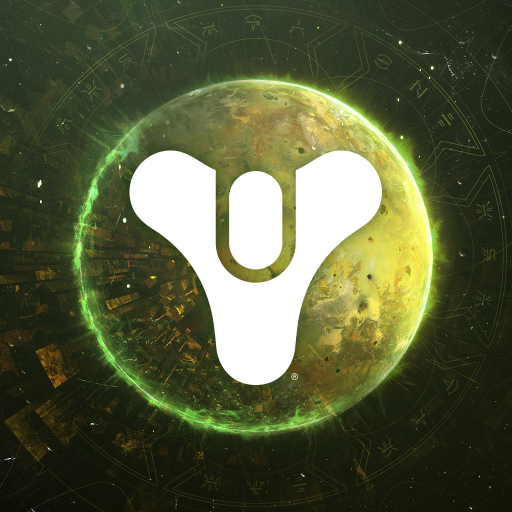 Destiny 2 Companion Mod apk download – Mod Apk 14.1.3 build #1166 [Unlimited money] free for Android.