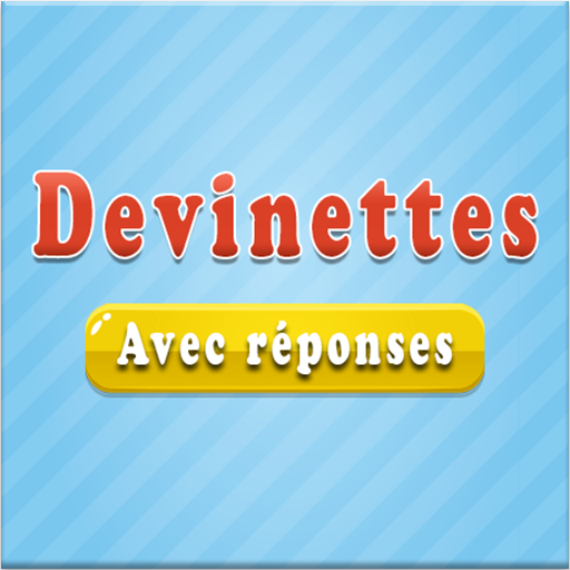 Devinette en Français Mod apk download – Mod Apk 21.0 [Unlimited money] free for Android.