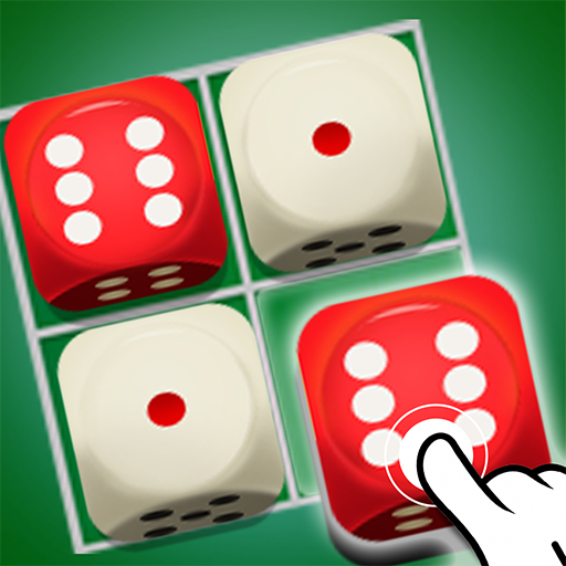 Dice Magic – Merge Puzzle Game Mod apk download – Mod Apk 1.1.18 [Unlimited money] free for Android.