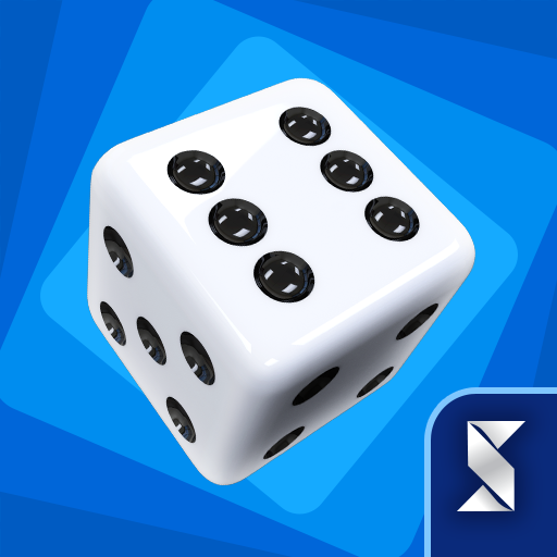 Dice With Buddies™ Free – The Fun Social Dice Game Mod apk download – Mod Apk 8.0.1 [Unlimited money] free for Android.