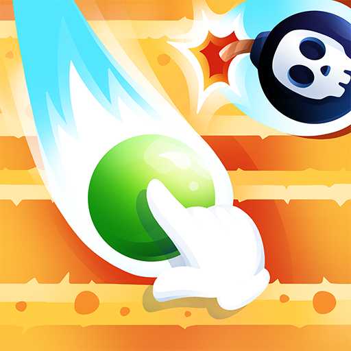 Dig This! Mod apk download – Mod Apk 1.1.27 [Unlimited money] free for Android.