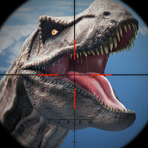 Dinosaur Hunter Deadly Hunt: New Free Games 2020 Mod apk download – Mod Apk 1.1.10 [Unlimited money] free for Android.