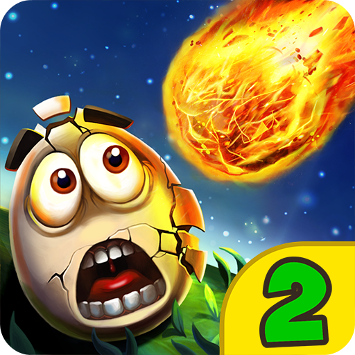 Disaster Will Strike 2 Mod apk download – Mod Apk 2.115.71 [Unlimited money] free for Android.