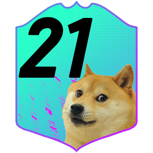 Dogefut 21 Mod apk download – Mod Apk 1.87 [Unlimited money] free for Android.
