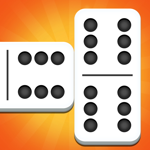 Dominoes – Classic Domino Tile Based Game Mod apk download – Mod Apk 1.2.2 [Unlimited money] free for Android.