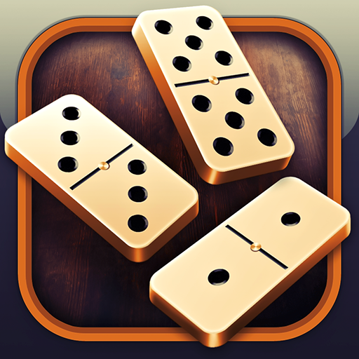 Dominoes Elite Mod apk download – Mod Apk 10.5 [Unlimited money] free for Android.