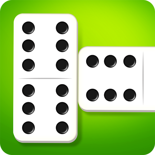 Dominoes Mod apk download – Mod Apk 1.37 [Unlimited money] free for Android.