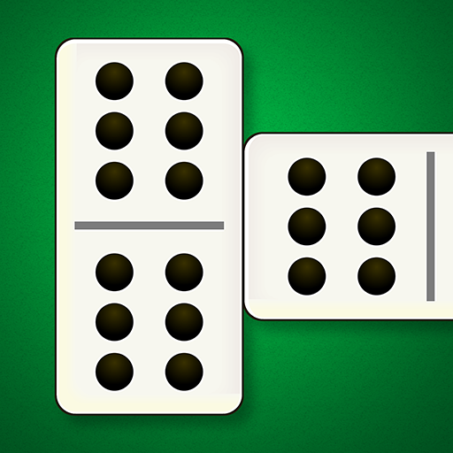 Dominoes Mod apk download – Mod Apk 1.7.0.000 [Unlimited money] free for Android.