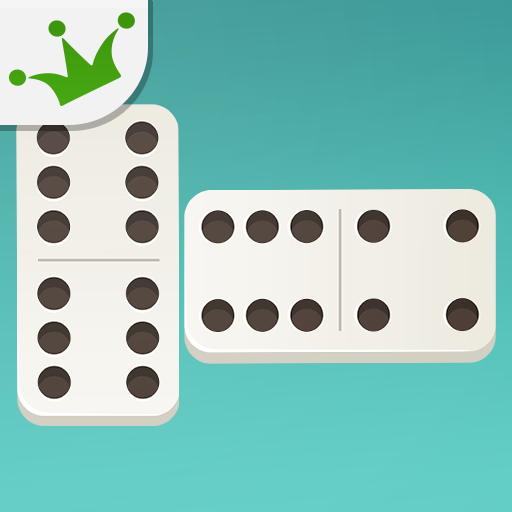 Dominos Online Jogatina: Dominoes Game Free Mod apk download – Mod Apk 5.2.0 [Unlimited money] free for Android.