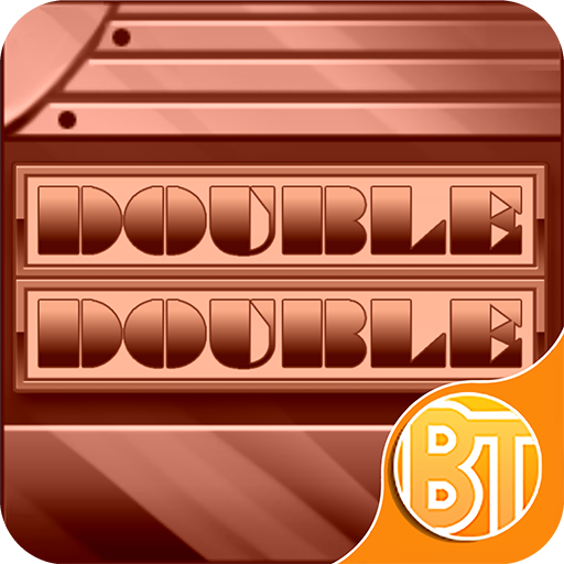 Double Double. Make Money Free Mod apk download – Mod Apk 1.3.6 [Unlimited money] free for Android.