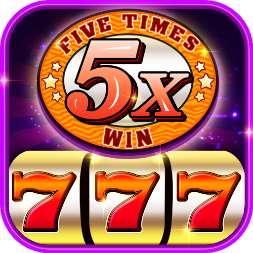 Double Jackpot Slots! Mod apk download – Mod Apk 3.25 [Unlimited money] free for Android.