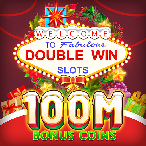 Double Win Casino Slots – Free Video Slots Games Mod apk download – Mod Apk 1.58 [Unlimited money] free for Android.