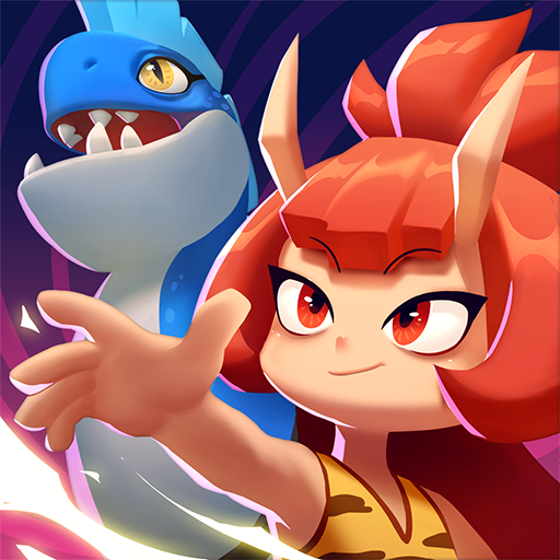 Dragon Brawlers Mod apk download – Mod Apk 1.10.0 [Unlimited money] free for Android.