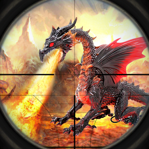 Dragon Shooting Game 2018 : Dragon shooter Mod apk download – Mod Apk 1.2.1 [Unlimited money] free for Android.