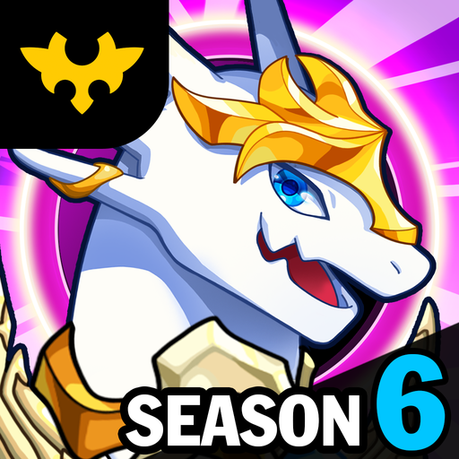 Dragon Village Mod apk download – Mod Apk 5.3.93 [Unlimited money] free for Android.
