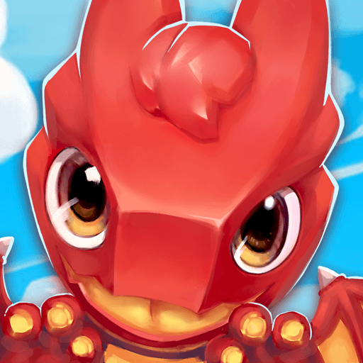 Dragon War – Boom Tycoon Mod apk download – Mod Apk 1.5.2 [Unlimited money] free for Android.