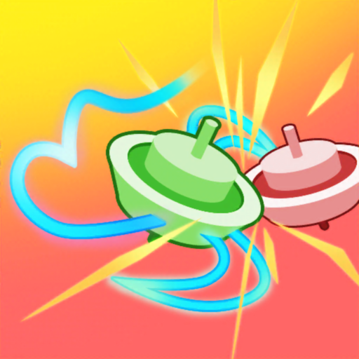 Draw Coliseum Mod apk download – Mod Apk 0.20 [Unlimited money] free for Android.