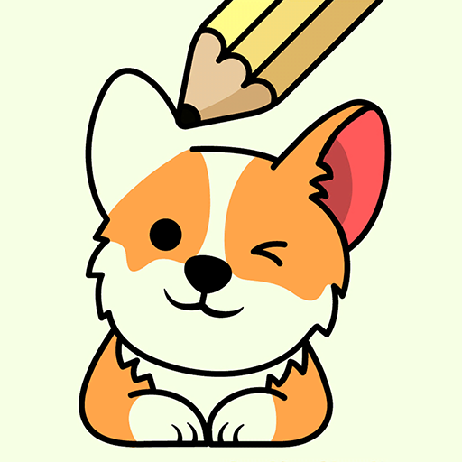 Draw a Line: Tricky Brain Test Mod apk download – Mod Apk 0.8.2 [Unlimited money] free for Android.