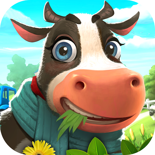 Dream Farm : Harvest Moon Mod apk download – Mod Apk 1.8.5 [Unlimited money] free for Android.