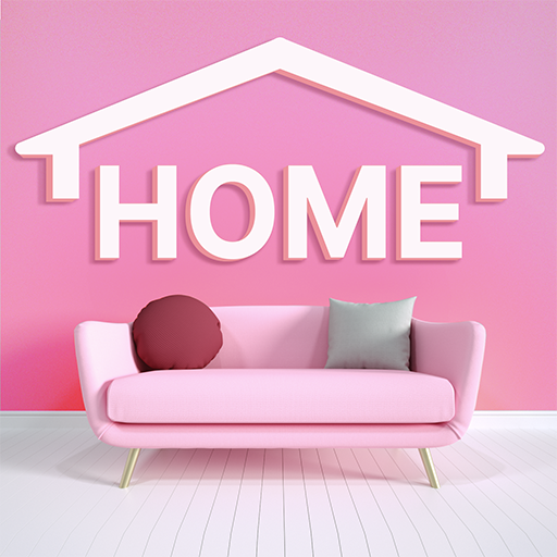 Dream Home – House & Interior Design Makeover Game Mod apk download – Mod Apk 1.1.30 [Unlimited money] free for Android.