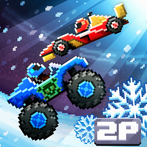 Drive Ahead! Mod apk download – Mod Apk 3.1.1 [Unlimited money] free for Android.