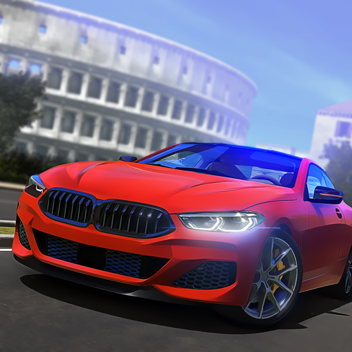 Driving School Sim – 2020 Mod apk download – Mod Apk 2.9.0 [Unlimited money] free for Android.