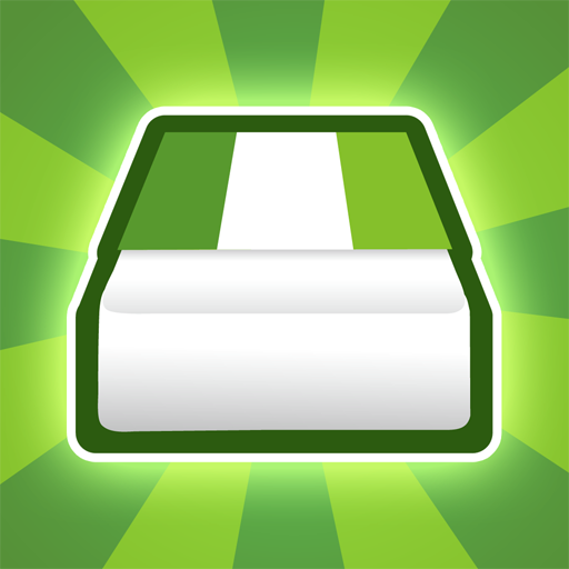 Drop Eraser Mod apk download – Mod Apk 2.0.5 [Unlimited money] free for Android.