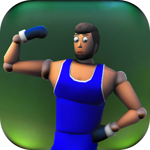 Drunken Wrestlers 2 Mod apk download – Mod Apk early access build 2656 (25.12.2020) [Unlimited money] free for Android.