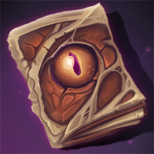 Duels RPG – Fantasy Adventure Mod apk download – Mod Apk 3.0.3 [Unlimited money] free for Android.