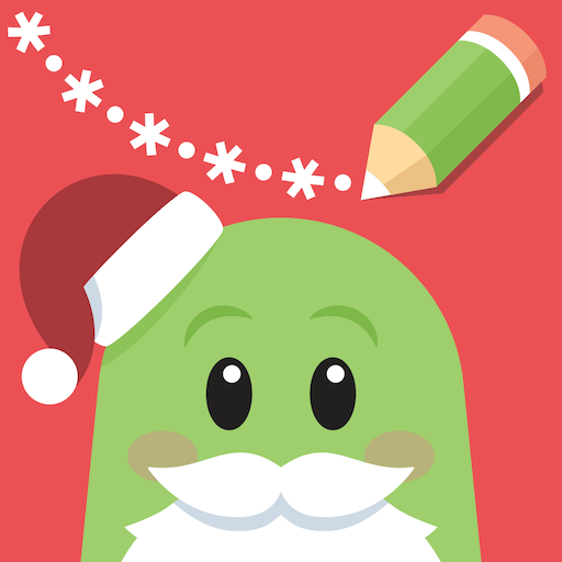 Dumb Ways To Draw Mod apk download – Mod Apk 4.9.7 [Unlimited money] free for Android.