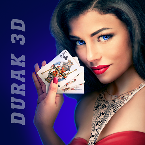Durak Online 3D Mod apk download – Mod Apk 1.13.0 [Unlimited money] free for Android.