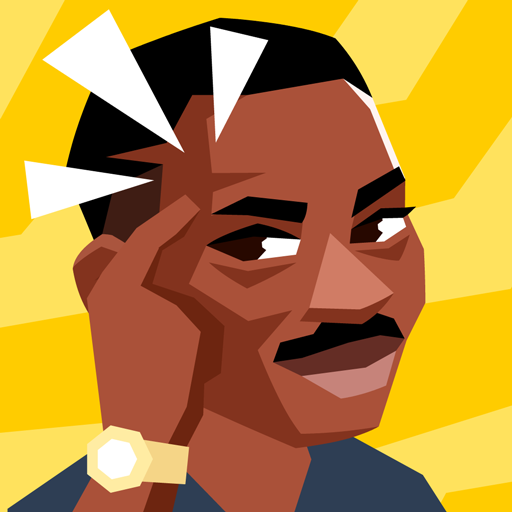 Easy Trivia : Test Your Brain Mod apk download – Mod Apk  [Unlimited money] free for Android. 2.2.7