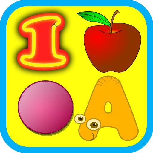 Educational Games for Kids Pro apk download – Premium app free for Android 4.2.1092