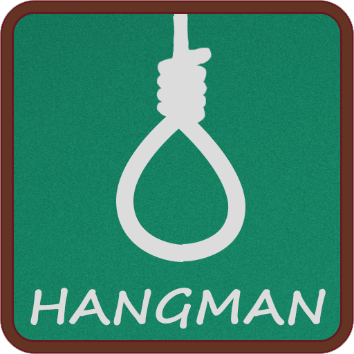 Educational Hangman in English Pro apk download – Premium app free for Android 2.65